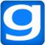 光速五笔输入法最新版3.5.1.0202官方免费版