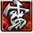 小贝雷霆之怒辅助 v20160107 绿色版
