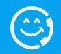 阿里通 6.3.1.2官方免费版