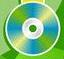才寶教育 1.6.12免費版