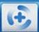 涂师傅数据恢复注册机 2016.10.31绿色版