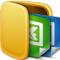 人事信息管理系统 7.0免费版