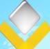 天津易鸣贵金属交易系统 2.8澳门葡京娱乐网址