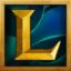 LOLlcu客户端(LOL新版客户端) 4.0.1.8正式版