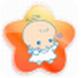 91寶寶八字取名軟件 3.3正式版