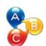 91英语学习平台工具 1.5.12绿色版