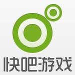 快吧游戏盒官方 4.2.7.7212中文版