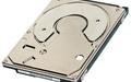 磁盘加锁专家[硬盘加锁工具] 2.63 免费版