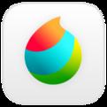 MediBang Paint Pro[免费漫画绘画软件] 7.4 官方最新版