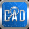 CAD快速看图 3.5.0.30正式免安装版