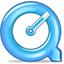 纯真IP地址数据库  2016.05.17最新免费版