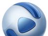 优播影音播放器 2.7.1正式版