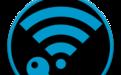 小瘦牛虚拟无线路由器 1.04免安装最新版