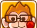猴子游戏浏览器 1.1正式版[网页游戏浏览加速器]