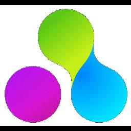新云启动盒 1.0.2官方最新版