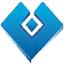 技成播放器 1.6.0.8最新免安装版