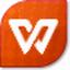 WPS Office 2016无广告版[WPS2016官方版] 10.1.0.5975 免安装版