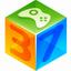 37游戏盒子 3.5.0.2官方免费版