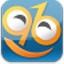 乐乐游戏盒客户端 5.3最新免安装版