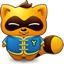 yy语音2016  8.10.0.1最新免费版