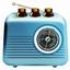 音乐FM播放器 2016 Beta1 免费最新版