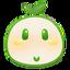 胡巴浏览器 1.7免安装版