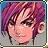 梦幻宝石专家 1.1免费最新版