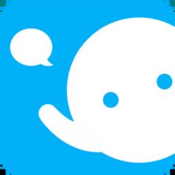 超信 1.4.1最新免费版