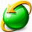 微点杀毒软件 1.2.10582.0284官方最新版