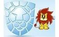 nx安全助手 5.2免费最新版