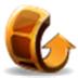 Leawo Video Converter 5.2.0.0官方免安装版