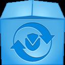 互盾数据恢复软件 4.7.0.3官方最新版