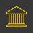 知网数据下载器 1.1.5免费版