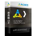 协众OA协同管理软件 4.0.1官方版