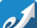 益盟愛炒股軟件 2.2.7官方版