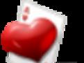 我爱QQ记牌器[QQ游戏记牌工具] 4.03.901免费安装版
