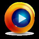 种子搜索神器 8.0.1正式云播放版