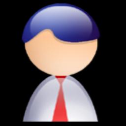 关联网页弹窗屏蔽工具(弹窗屏蔽器)1.5 绿色版