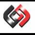 里诺进销存管理软件 6.26单机版