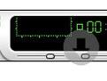 PK990音乐播放器 2.65官方正式版