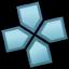 跨平台开源模拟器 1.3.2中文免费版