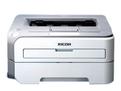 理光SP1200SU打印机驱动 1.01官方正式版
