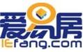爱易房登录平台 9.3官方版