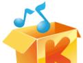 酷我音乐盒2016 8.5.1破解版