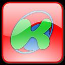 小龙QQ空间自动刷人气 1.1绿色版