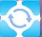 屌丝通用一键重装系统 5.6官方版