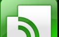 Excel置顶对比工具 2.0绿色版