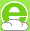 111安全浏览器 1.2.6官方版