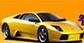 智百盛汽车维修管理系统 8.1官方版