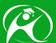 韩博士系统装机大师 0.5.3官方版